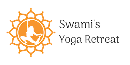Swami's Yoga Retreat