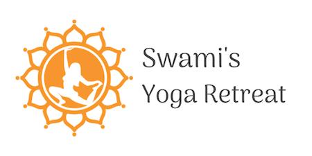 Swami's Yoga Retreat